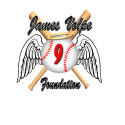 2015 – James Volpe Foundation Golf Outing