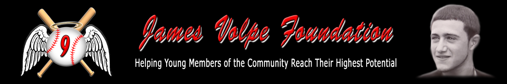 The James Volpe Foundation